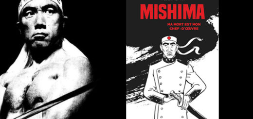 mishima-2-732x380 copie