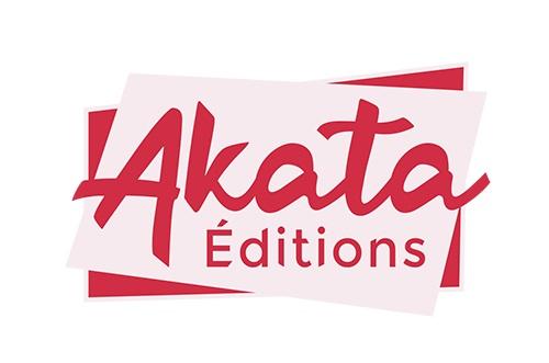 new-logo-akata