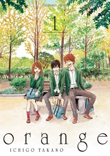 orange_takano_ichigo_1810