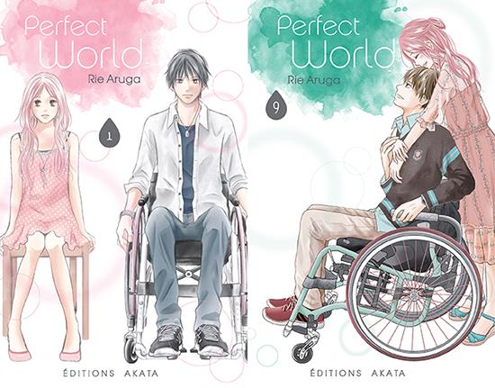 perfect-world-tome-1-tome-9