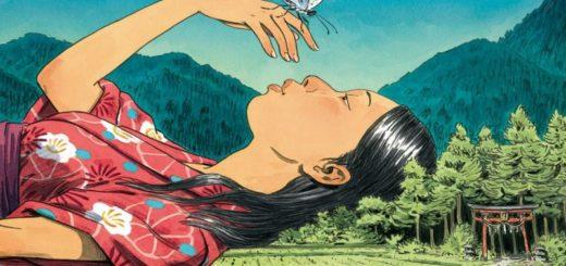 reves_de_japon_une_plongee_au_cyur_du_folklore_japonais_a_decouvrir_des_cet_automne_chez_omake_books