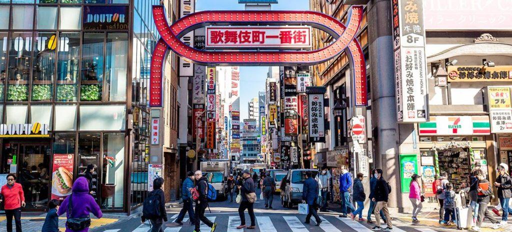 00-kabukicho-le-quartier-chaud-au-cœur-de-la-cite-electrique-de-tokyo-shinjuku