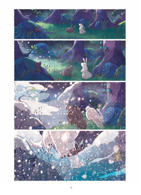 pages_de_entre-neige-et-loup-int-light_page_1