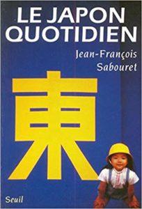 Japon Quotidien