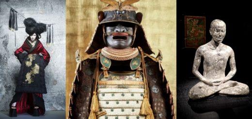 Musee-Guimet-des-arts-asiatiques-et-contemporains