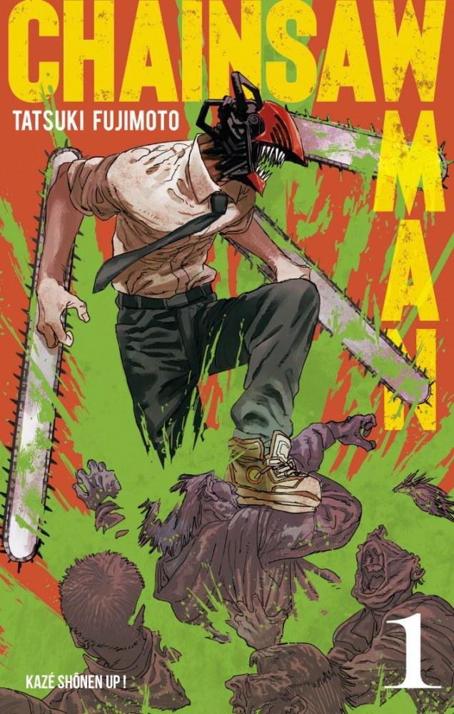 chainsaw_man_10007