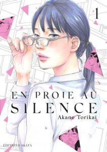 en-proie-au-silence-1-akata