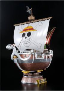 Figurine One Piece