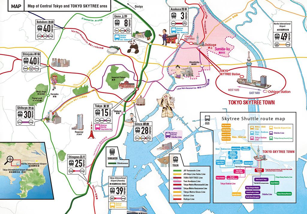 tokyo-skytree-map