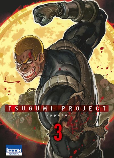 tsugumi-project-3-ki-oon