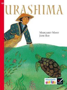 Urashima de Margaret Mayo et Jane Ray