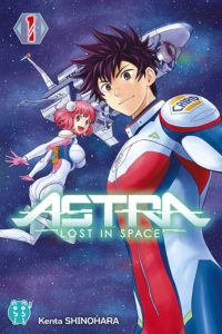 astra-lost-in-space-1-nobi