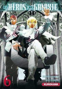 heros-de-la-galaxy-6-kurokawa