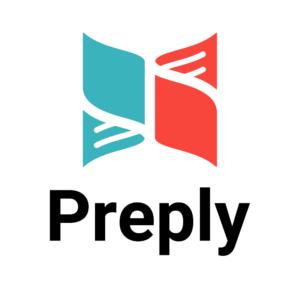 image-preply