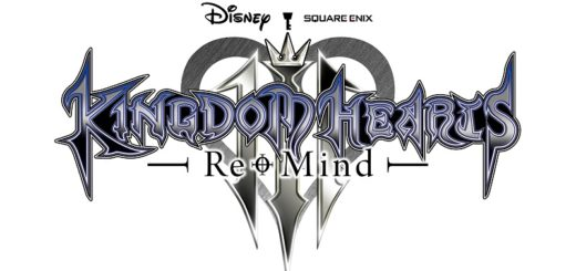 kingdom-hearts-3-remind-logo