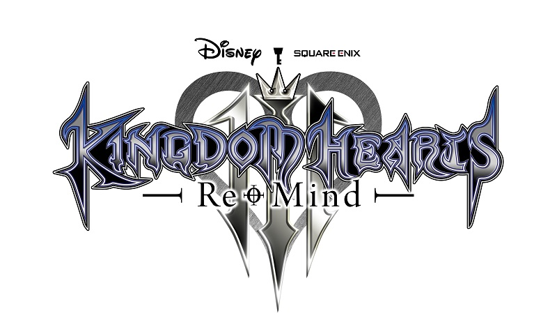 kingdom-hearts-3-remind-logo