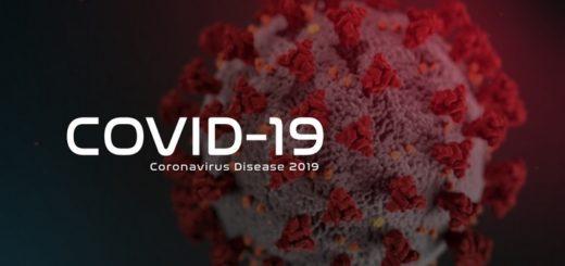 Une Coronavirus