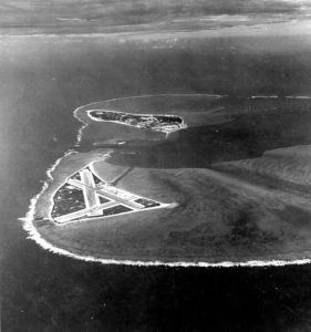 Atoll Midway