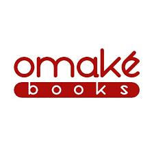 omake Books