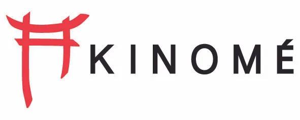 Akinome Logo (2)