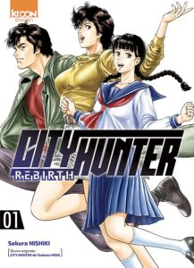 City-Hunter-Rebirth-1-ki-oon