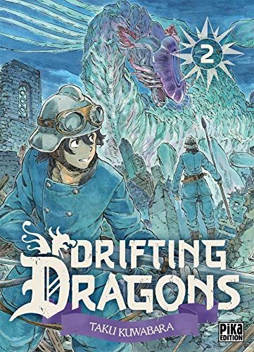 drifting-dragons-2-pika