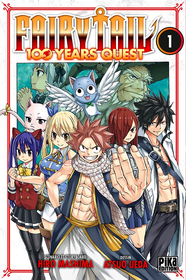 fairy-tail-100-years-quest-1-pika