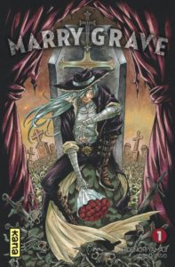 marry-grave-1-kana