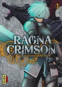 ragna-crimson-1-kana