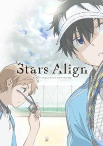Star Align