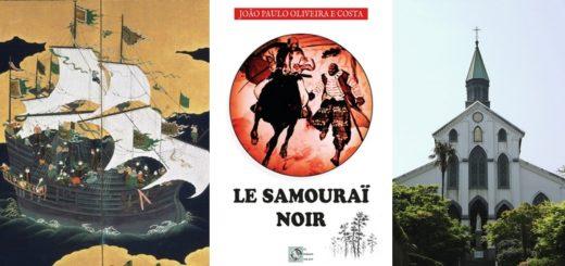 Une Trilogie Nagasaki
