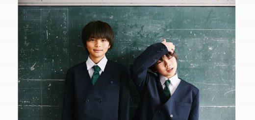 film-jesus-hiroshi-okuyama-concours