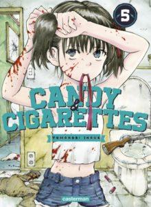 Candy et Cigarettes 5