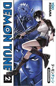 demon-tune-2-kurokawa