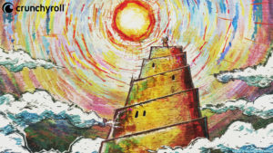 TOG : la tour