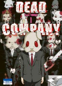 Dead_Company-1-ki-oon