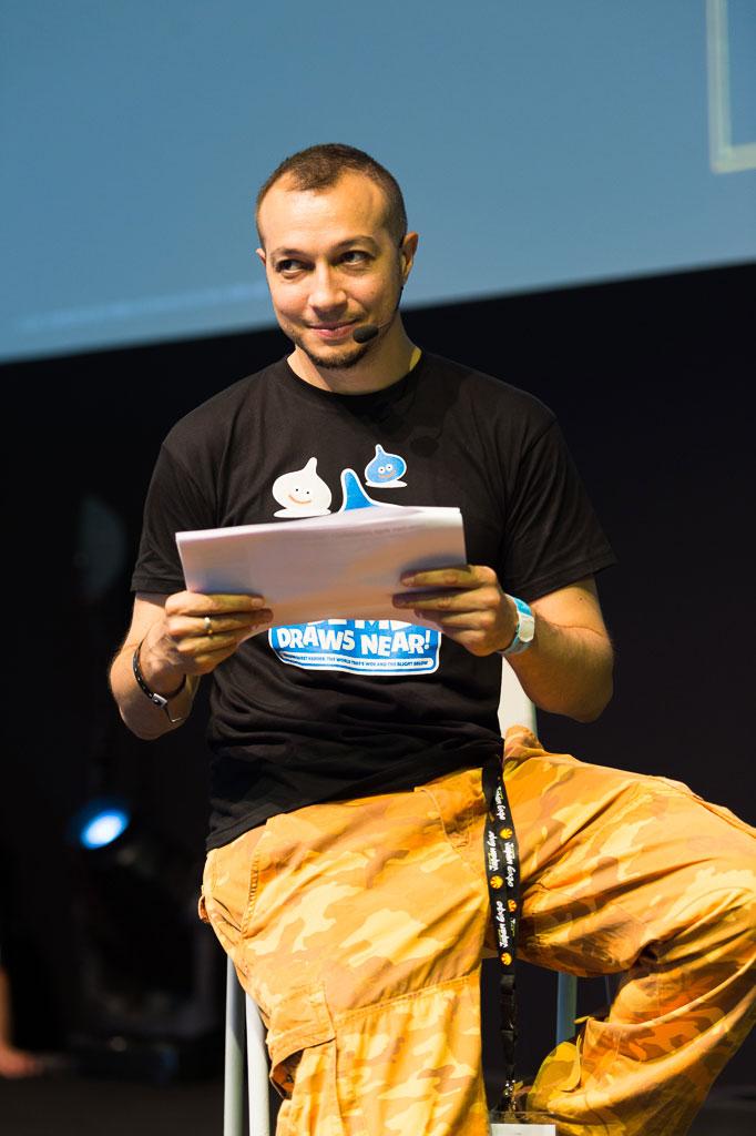 Grégoire Hellot japan-expo-2015