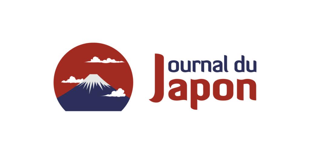 Logo_Mont_Fuji_Test_bleu__rouge