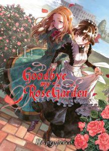 Sayonara_Rose_Garden_1_komikku