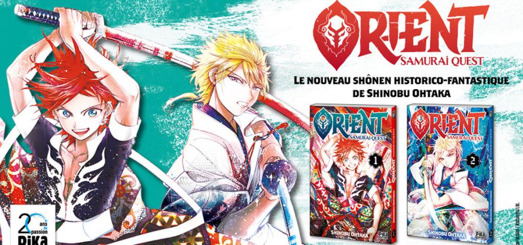 Vignette-Orient