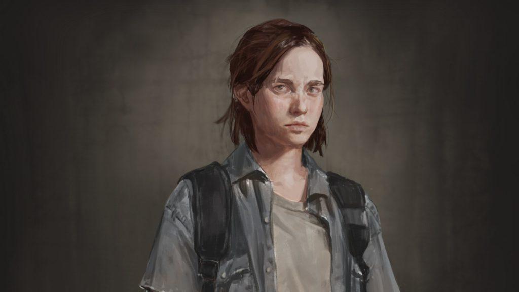 Ellie-concept-art
