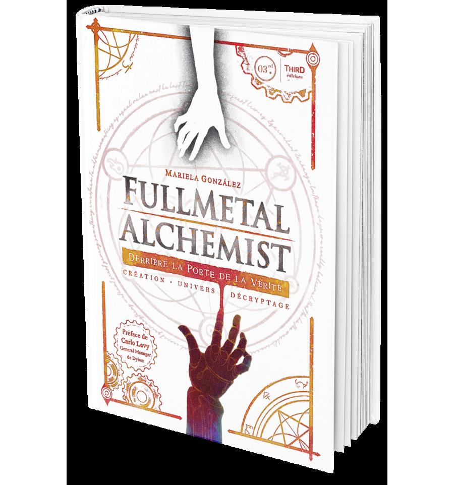 fullmetal-alchemist-derriere-la-porte-de-la-verite