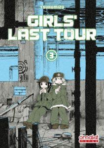 girl-last-tour-3-omake