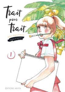 trait_pour_trait_dessine_et_tais-toi_4499