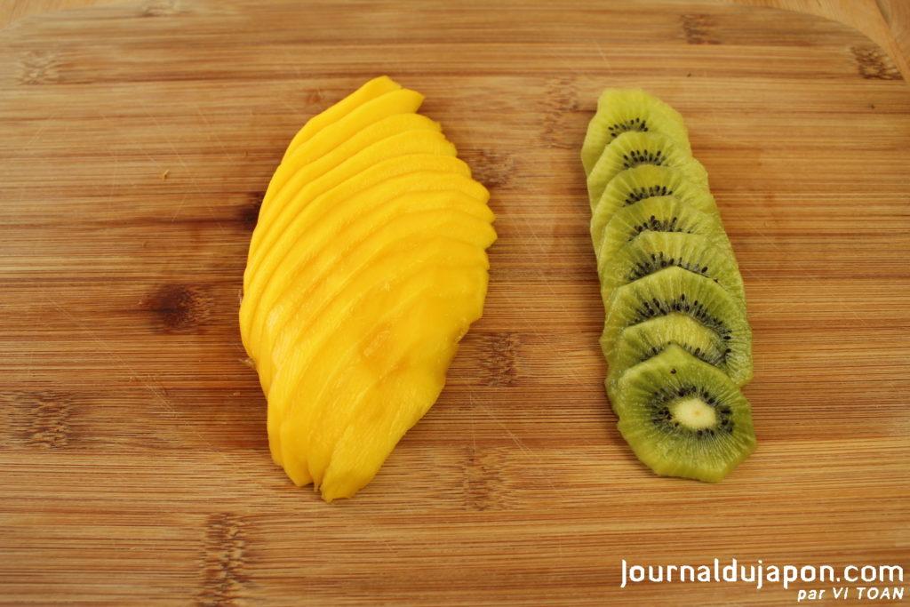 An mitsu JDJ fruits