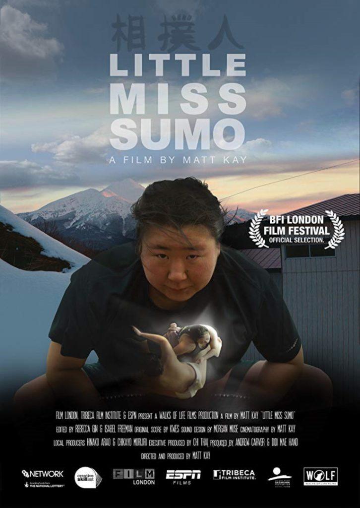 little-miss-sumo