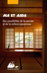 Ma et Aida, éditions Picquier poche : couverture