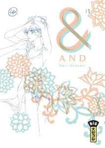and-okazaki-1-kana (1)