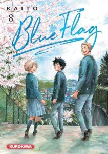 blue-flag-8-kurokawa