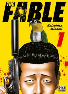 the-fable-1-pika